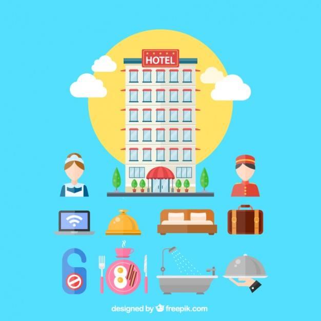 Come promuovere il turismo sul web