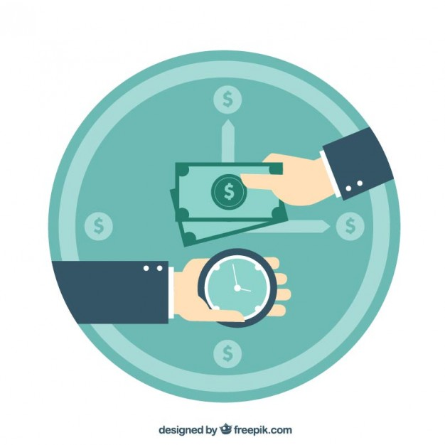exchanging-time-and-money_23-2147504848