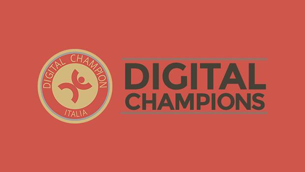 digital-champions