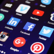 Social Media Marketing: scopriamone i suoi vantaggi