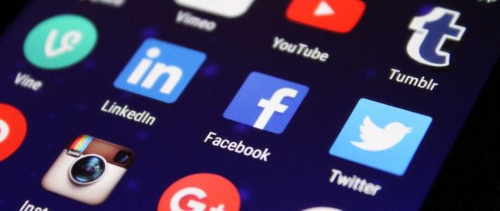 Social Media Marketing: scopriamone i suoi vantaggi